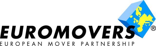 Ueromovers Logo