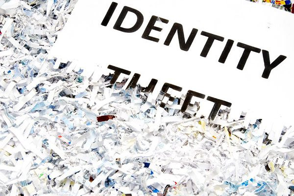 Sheffield Commercial furniture movers document shredding
