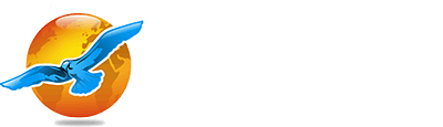 Housleys Logo